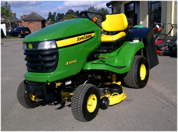 this used john deere x350r is in immaculate condition and. Black Bedroom Furniture Sets. Home Design Ideas
