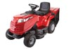 Mountfield 1530H Lawn Tractor
