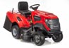 Mountfield 1640H Lawn Tractor