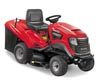 Mountfield 2040H Lawn Tractor