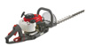 Mountfield MHM2622 Hedgetrimmer