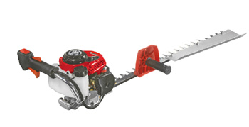 Mountfield MHM2630 Hedgetrimmer