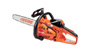 Echo CS-270WES General Purpose Chainsaw