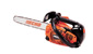 Echo CS-350TES Top Handle Chainsaw