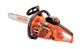 Echo CS-370WES General Purpose Chainsaw