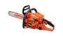Echo CS-370ES General Purpose Chainsaw