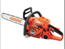 Echo CS-420ES General Purpose Chainsaw