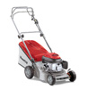 Mountfield SP425 41cm/16 inch Rotary Mower