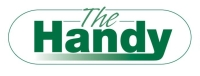The Handy Range - The Handy Petrol Mini Tiller