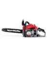 Mitox CS41 Chainsaw