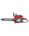 Mitox CS450X Premium Chainsaw