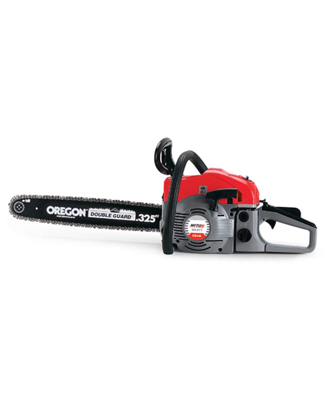 Mitox CS45 Chainsaw