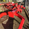Cultivating Solutions RapidLift RL400