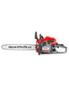 Mitox CS560X Premium Chainsaw
