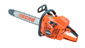 Echo CS-680 Heavy Duty Commercial Chainsaw
