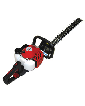 Mitox 600 HTD Hedgetrimmer