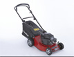 Mountfield 461HP Petrol Rotary Mower