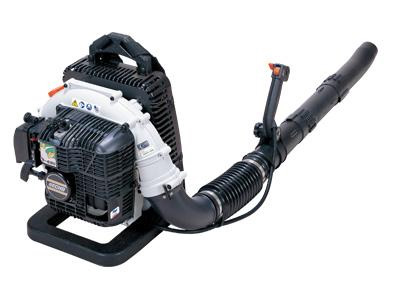 Echo PB-620 Backpack Blower