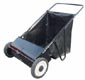 PSP31110 26inch Sweeper