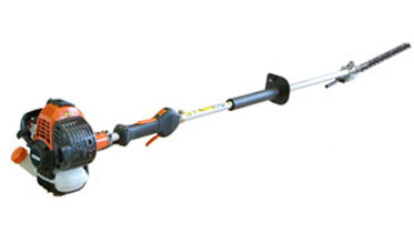 Echo HCA-265ES Long Handled Hedgetrimmer