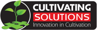 cultivating solutions logo